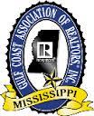 Mississippi gulf coast realtors assocation