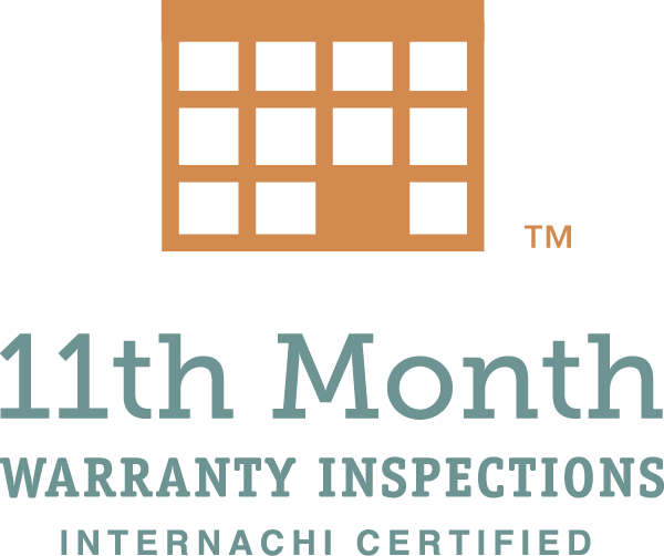 New Home Warranty Expiration Inspection Gulf Coast