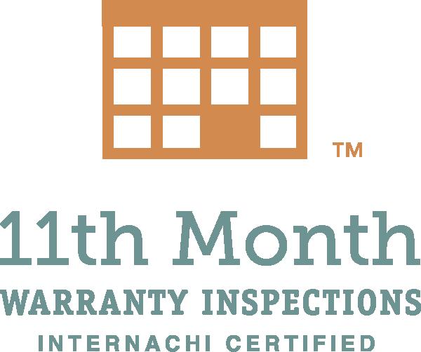 New Home Warranty Expiration Inspection Gulf Coast