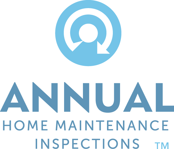 Maintenance Home Inspection Gulf Coast