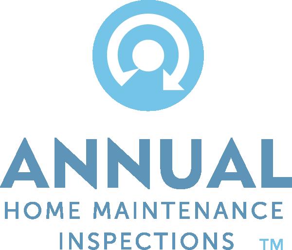 Maintenance Home Inspection Gulf Coast