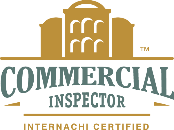 Commercial Building Inspector Gulf Coast