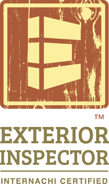 certified Exterior Home Inspector Gulf Coast