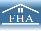 FHA Inspection ms Gulf Coast