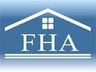 FHA Inspection ms Gulf Coast