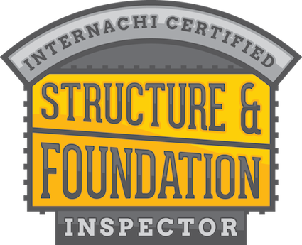 A-Pro-Certified-Structure-Foundation-Inspector