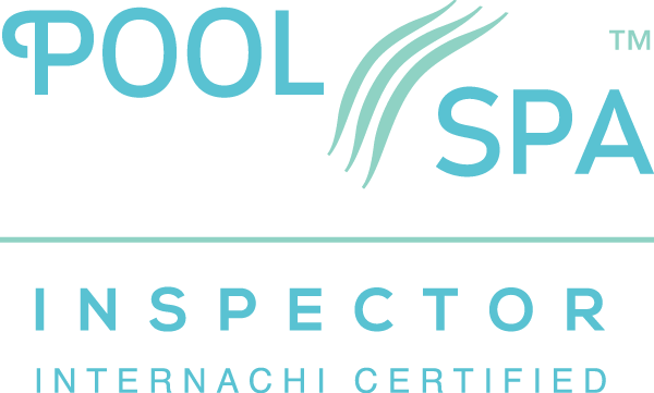 Pool Spa Inspector Gulf Coast