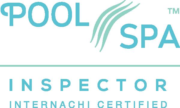 Pool Spa Inspector Gulf Coast