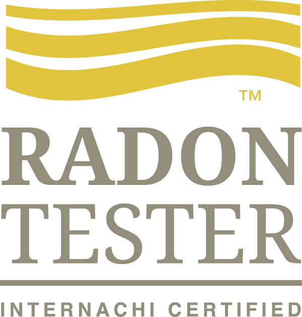 Radon Inspection Gulf Coast