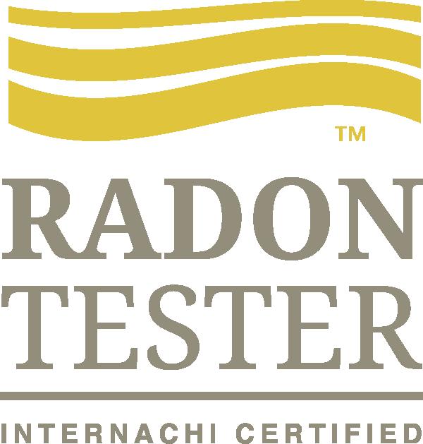 Radon Inspection Gulf Coast