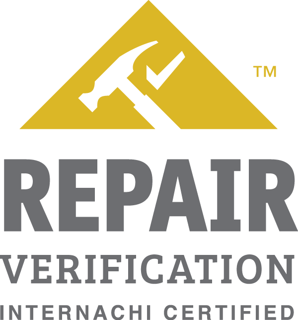 Construction Repair Inspection Gulf Coast