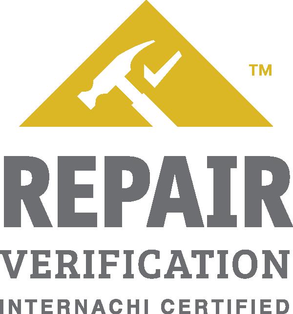 Construction Repair Inspection Gulf Coast
