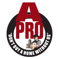 A-Pro-home-inspection-gulf-coast