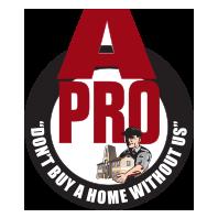 A-Pro-home-inspection-gulf-coast