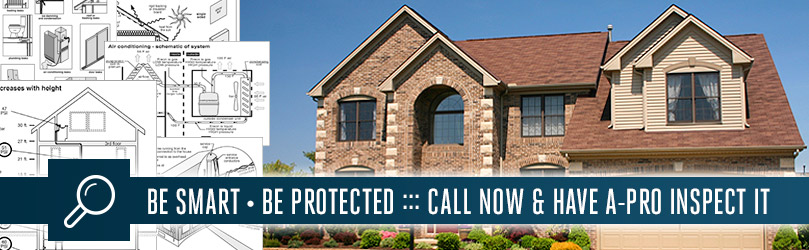 The Best Home Inspectors In Gulfport