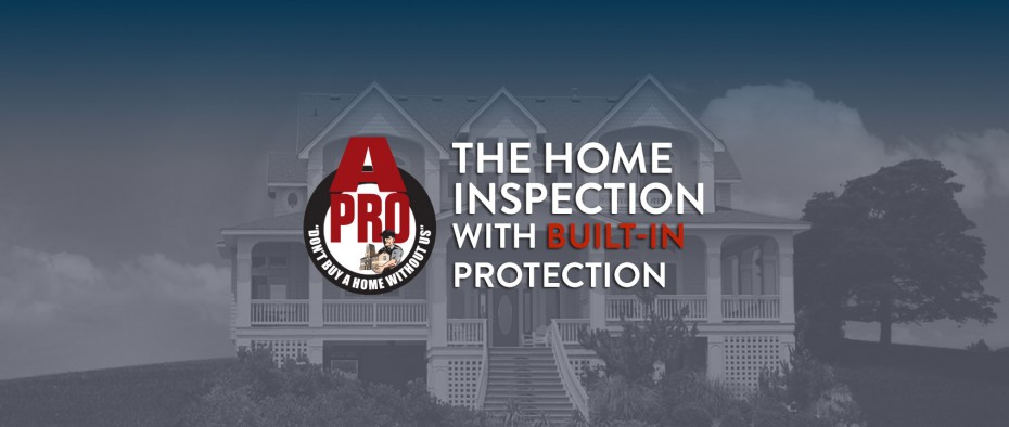 Home Inspection Mississippi