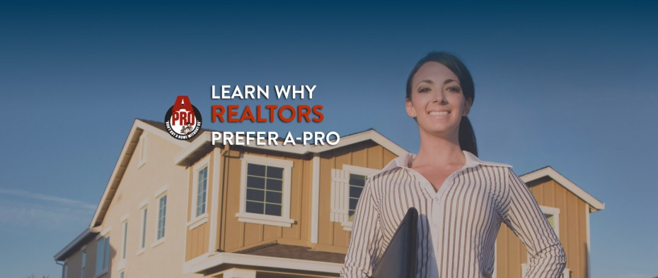 The Best Home Inspectors In Gulfport MS
