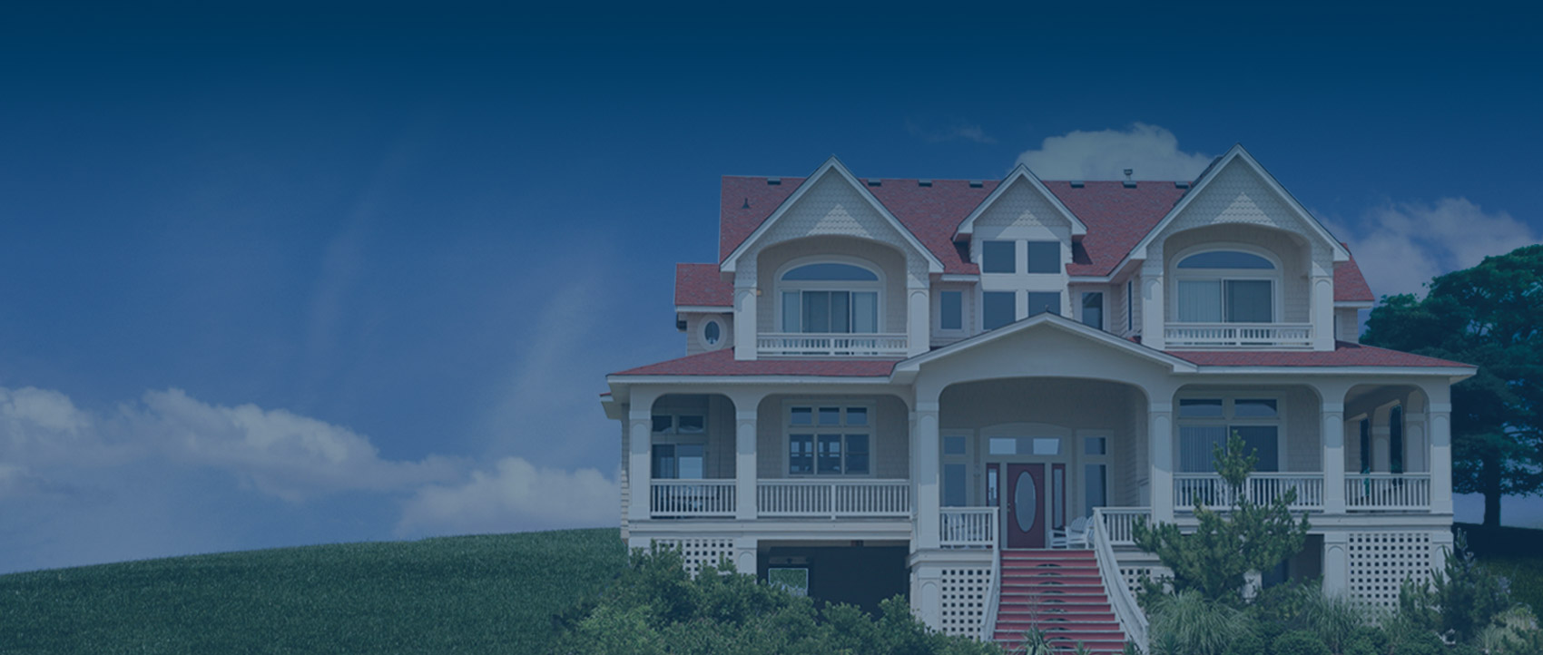 Home Inspection Checklist in Biloxi