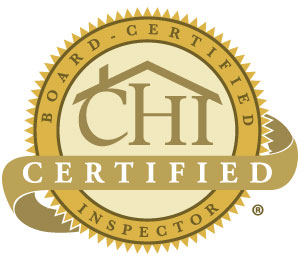 CHI Inspector in Gulfport Ms