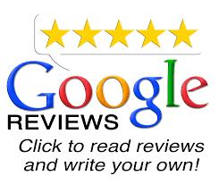 Google reviews Home Inspection MS Gulf coast