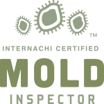 Mold Inspection Mississippi Gulf Coast