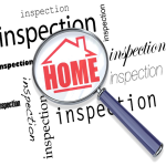 Home Inspections in Mississippi Gulf Coast