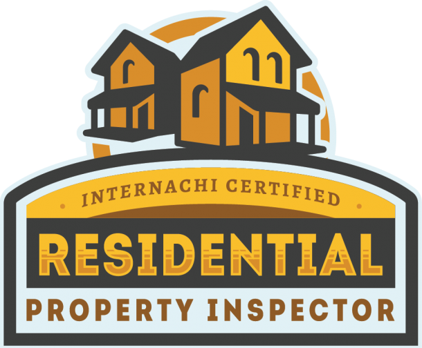 Mississippi home inspectors near me