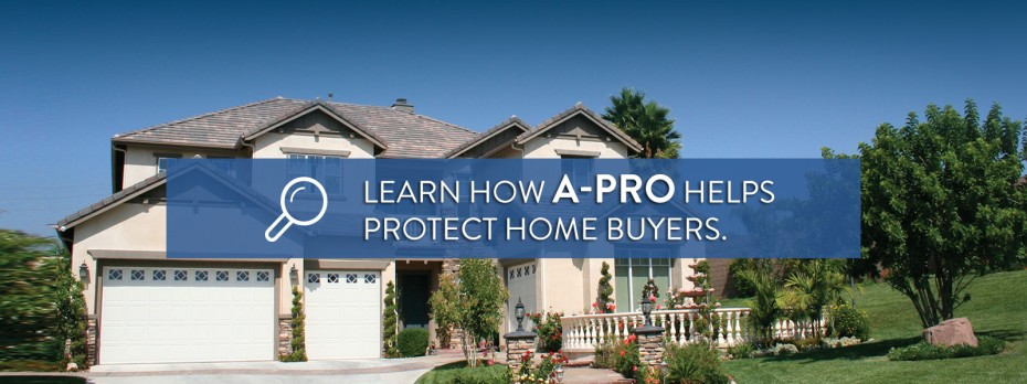 Home Inspection Gulfport