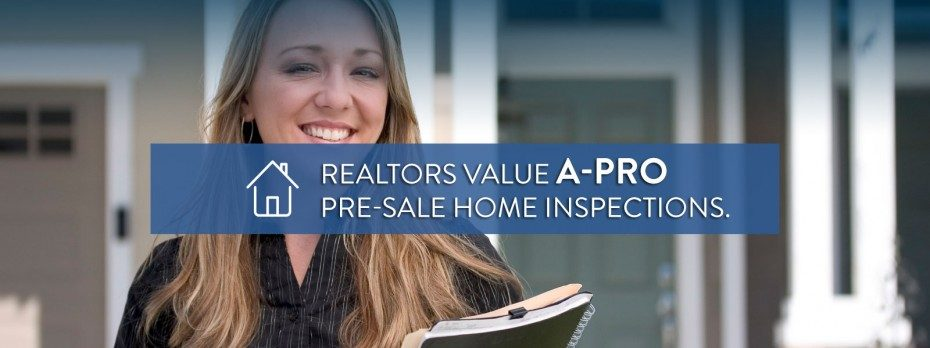 Gulfport Home Inspectors
