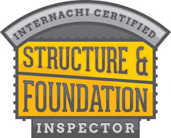 Gulfport home inspections
