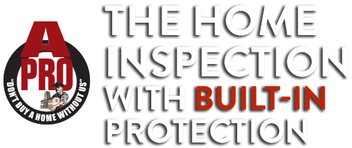 Gulfport home inspection