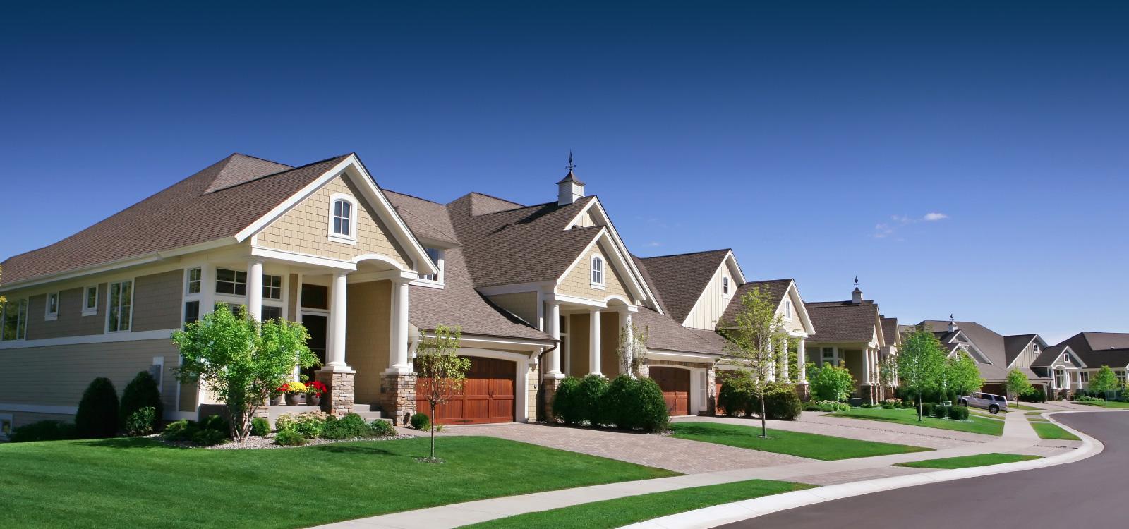 Home Inspection Checklist Gulfport