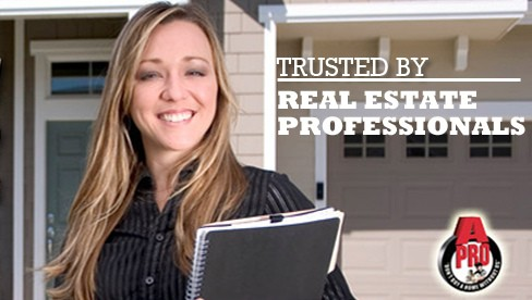 Real Estate Inspection in Gulfport